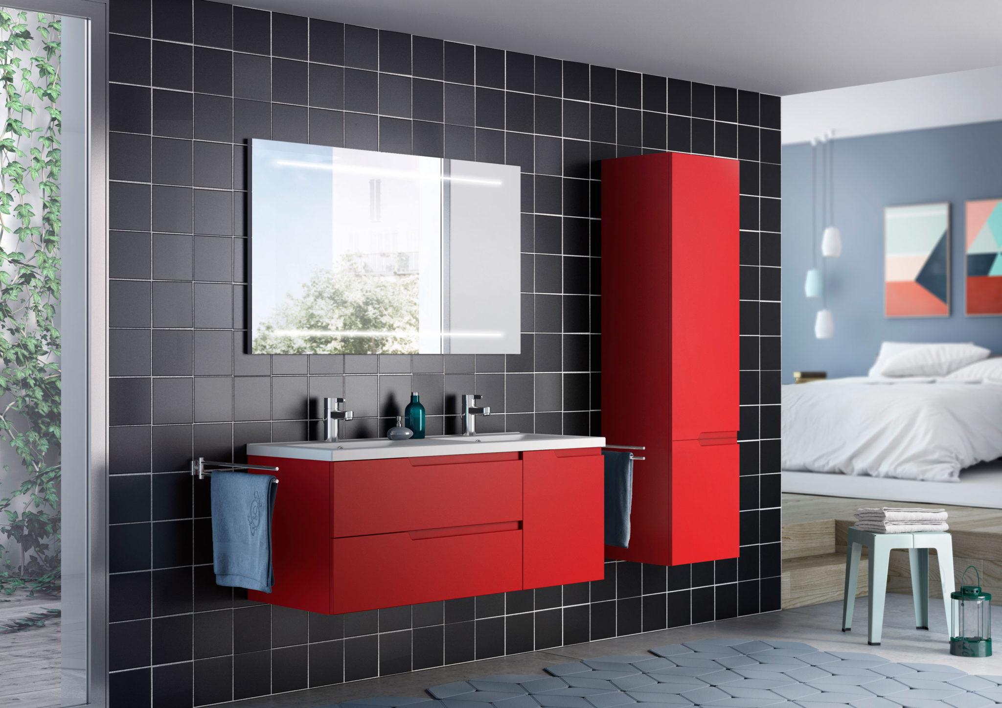 meuble-rouge-vermillon-120cm-2t1p-matrice-ambiance-hd ...