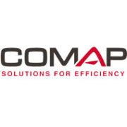 COMAP - Matériel chauffage, sanitaire, climatisation, plomberie
