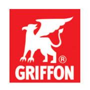 Griffon - Fabricant Français de sanitaires