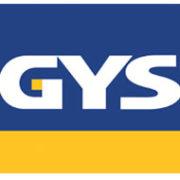GYS - Soudure, Chargeurs et Carrosserie