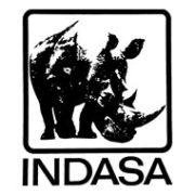 Indasa