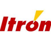 Itron - Gestion des ressources