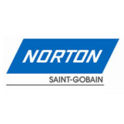 Norton Abrasives - Saint Gobain