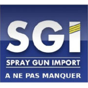SGI - Spray Gun Import