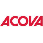 Acova - radiateurs, sèches serviettes et chauffage central