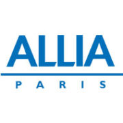 Allia - Lavabos, baignoires, meubles salle de bains