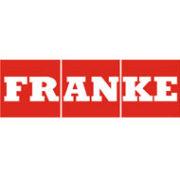 Franke - Lavabos, éviers, équipement sanitaire, douches, robinetterie