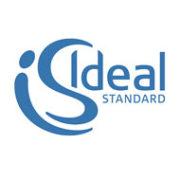 Ideal Standard - Salle de bain et sanitaires, robinetterie, lavabos, douches