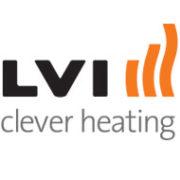 LVI clever heating - Radiateurs et sèches serviettes