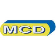 MDC - Manufacture de chauffage