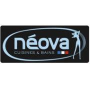 Néova - Cuisines et salles de bains