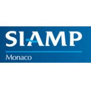SIAMP - WC suspendus, chasse d'eau, abbatants toilettes