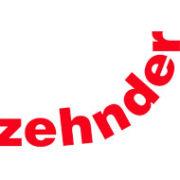 Zehnder - Radiateurs, ventilation, plafonds chauffants et rafraîchissants