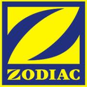 Zodiac - Accessoires piscines, tratiement de l'eau, chauffage et filtrations