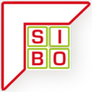 SIBO Meubles cuisine
